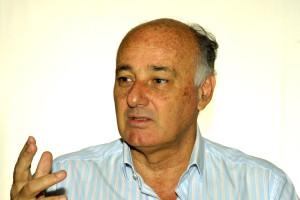 Pietrino Fois (Riformatori sardi): «Soddisfazione per la tenuta delle nostre liste e per i ballottaggi che siamo convinti di vincere».