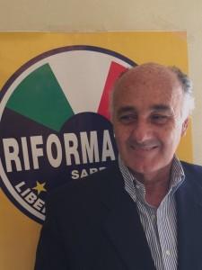 Pietrino_Fois