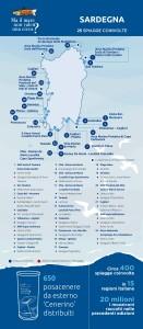 infografica_sardegna_ok