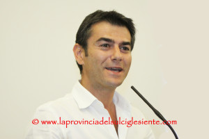 Si è insediato il Consiglio comunale di Cagliari. Il sindaco Zedda ha presentato la sua nuova Giunta.