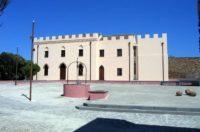 Venerdì 26 giugno, al Castello Salvaterra di Iglesias, verrà inaugurata la Mostra Permanente di Storia e Torture Medioevali