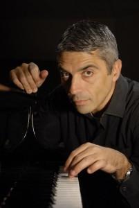 Alessandro Di Liberto_SAR6821 (m)
