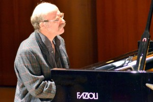 Antonio Zambrini (m)