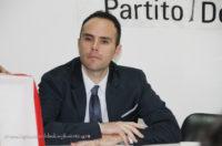 Daniele Reginali (PD): «Le prossime elezioni comunali di Carbonia rappresentano per il nostro territorio uno snodo importante»