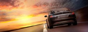 Dal 19 al 25 settembre la Sardegna ospiterà ENEROAD, il primo roadshow sardo sull'innovazione.