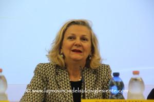 Giuliana Perrotta 9 copia
