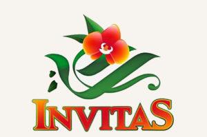Dopo il successo della prima edizione, a Cagliari, dal 29 ottobre al 2 novembre 2016, ritorna Invitas.