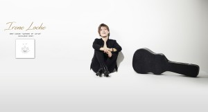 Irene Loche - banner nuovo (m)-1