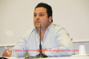 Manolo Mureddu 2 copia