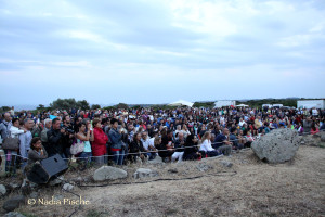 """Verrà presentata alla stampa mercoledì mattina, a Cagliari, l'undicesima edizione del festival """"Appettitosamente"""" (Siddi 26-28 agosto)."""