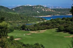 Al Pevero Golf Club, gara imperdibile per tutti i golfisti il 17 agosto 2016, a partire dalle 8.30.