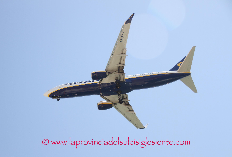 Aeroporto Alghero, la Regione mette 5,8 mln. Poi largo ai privati