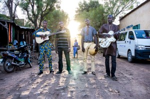 SonghoyBlues by AndyMorgan-1