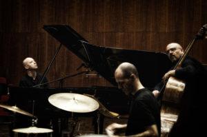 Stefano Battaglia Trio (foto@Caterina Di Perri)04