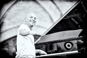 Stefano Battaglia (foto@Caterina Di Perri)01 (m)