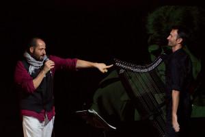 Teatro Festival 5