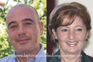 E' stato costituito ufficialmente il gruppo del Partito dei Sardi nel nuovo Consiglio comunale di Carbonia.