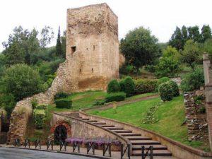 Si aprirà il 24 agosto, al Castello Salvaterra di Iglesias, la III edizione di Teatro Civile, Teatro per la Memoria.