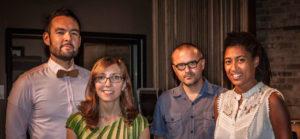 """Prenderà il via domani, 1 settembre 2016, la XXXI edizione del festival """"Ai Confini Tra Sardegna e Jazz""""."""