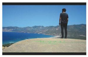 """Venerdì 9 settembre, al S'Olivariu di Gonnesa, verrà presentato il lungometraggio musicale """"Another Sun"""", di Roberto Casti."""