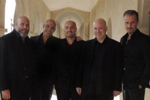 """Domenica 25 settembre, al Teatro Massimo di Cagliari, arriva l'attesissimo appuntamento con """"Mare & Sardegna""""."""