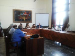 Lettera aperta di sindaci e amministratori al governatore Pigliaru sulla vertenza dei lavoratori Ati-Ifras.