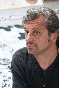 Alessandro Bergonzoni 3m