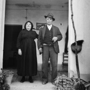 """Questa sera, alle 18.00, a Villaputzu, l'incontro """"Le launeddas, il lavoro del Bentzon e il suo ricordo tra i familiari""""."""