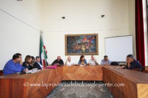 Assemblea dei sindaci Asl 7 1 copia