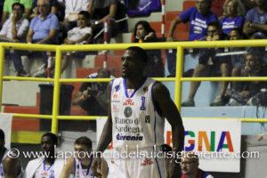 Darius Johnson-Odom 3