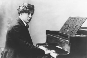 Lunedì 3 e mercoledì 5 ottobre, al Conservatorio di Cagliari, proseguono gli appuntamenti con il VI Festival pianistico.