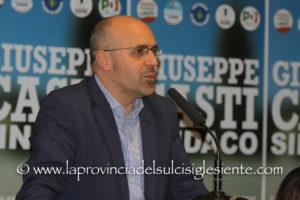 Partito dei Sardi: «Restiamo nella maggioranza ma serve una svolta nei rapporti con lo Stato».