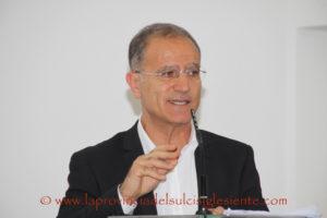 Gianluigi Rubiu (FdI): «I ritardi nella costituzione dei comitati consultivi misti tagliano fuori le associazioni di volontariato dalle decisioni per il settore».