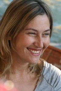 Giorgia Garberoglio