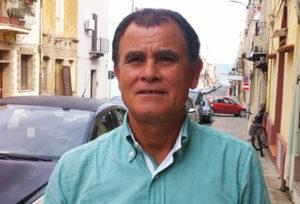 Lino Longu
