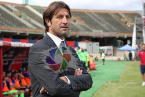 Massimo Rastelli 2 bis