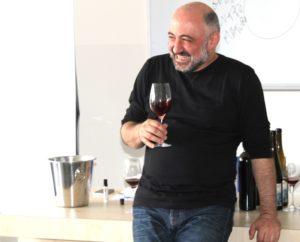 Paolo Zaccaria (m)