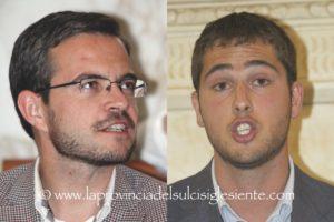 """250 giovani hanno risposto all'appello di """"Agorà – Energie Democratiche"""" al Teatro Massimo di Cagliari."""