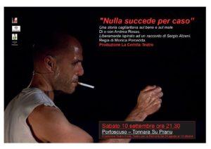 Teatro civile 1