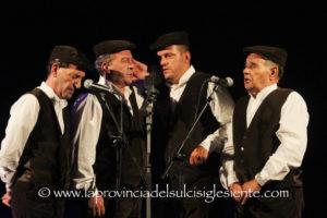 Verrà inaugurato mercoledì 15 gennaio, a Bitti, il Museo multimediale del canto a tenore.