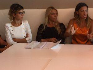 Il presidente Ganau ha convocato Meglio in Due per domani alle 10.00 in presidenza l'incontro per sbloccare la proposta di legge sulla doppia preferenza di genere.