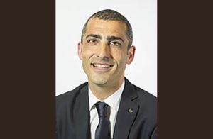 Roberto Desini (PdS): «L'assessore della Sanità non tocchi i pazienti del Policlinico sassarese».