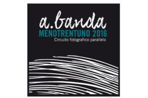 "Verrà inaugurata sabato 10 settembre, al Museo del Carbone, la mostra fotografica ""Terra Madre – Homeland""."