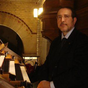 Andrea Macinanti