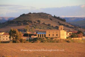 Prenderà il via venerdì 24 novembre, a Barumini e Villanovaforru, la quarta edizione dell'Expo del turismo culturale in Sardegna.