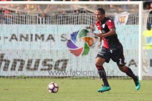 Arriva l'Inter, il Cagliari cerca l'impresa al Sant'Elia per bissare quella compiuta nel girone d'andata a San Siro.