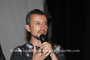 Dal 6 all'11 ottobre 2020 torna ilCarbonia Film Festival