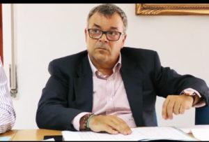"""Martedì 3 dicembre, a Cagliari, si terrà la conferenza stampa di presentazione della XXX edizione del """"Premio di Poesia sarda Acli""""."""