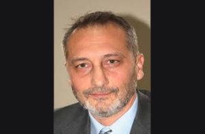 Il Consiglio dei ministri impugna la Finanziaria 2017. Il Partito dei Sardi: «Adesso basta, presidente Pigliaru se ci sei batti un colpo».