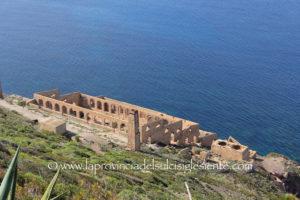 La Commissione (Executive Board) dell'Unesco Global Geoparks ha espulso il Parco Geominerario Storico Ambientale della Sardegna, dalla Rete Mondiale dei Geoparchi.